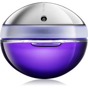 Paco Rabanne Ultraviolet eau de parfum hölgyeknek