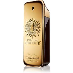 Paco Rabanne 1 Million Parfum eau de parfum uraknak 200 ml