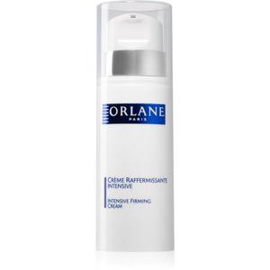 Orlane Body Care Program tápláló és feszesítő testkrém 150 ml