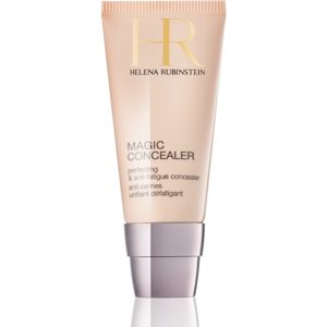 Helena Rubinstein Magic Concealer korrektor árnyalat 01 Light 15 ml