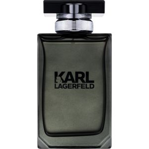 Karl Lagerfeld Karl Lagerfeld for Him eau de toilette uraknak