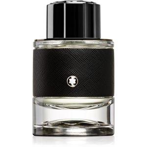 Montblanc Explorer eau de parfum uraknak