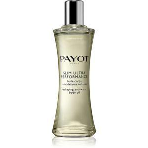 Payot Slim Ultra Performance karcsúsító olaj testre