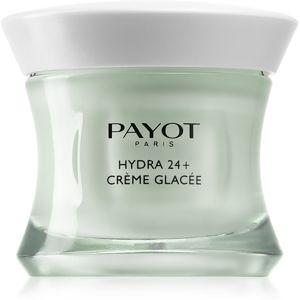 Payot Hydra 24+ Crème Glacée hidratáló arckrém 50 ml