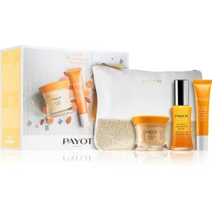 Payot My Payot Rituel Énergisant kozmetikai szett a ragyogó arcbőrért