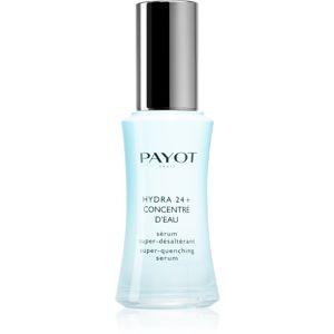 Payot Hydra 24+ intenzív hidratáló szérum 30 ml