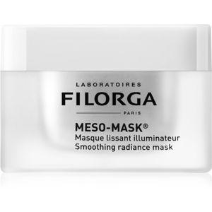 Filorga Meso Mask ránctalanító maszk az élénk bőrért