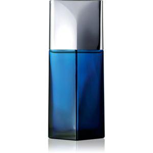 Issey Miyake L'Eau Bleue d'Issey Pour Homme eau de toilette uraknak