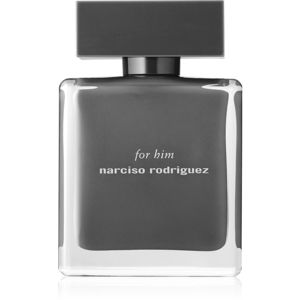 Narciso Rodriguez For Him eau de toilette uraknak