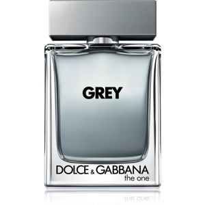 Dolce & Gabbana The One Grey eau de toilette uraknak
