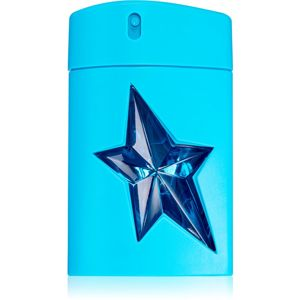 Mugler A*Men Ultimate eau de toilette uraknak 100 ml
