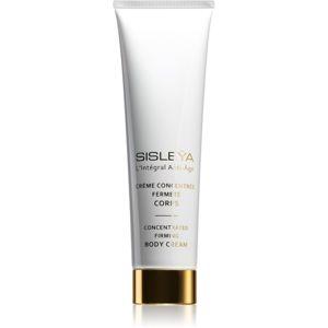 Sisley Sisleÿa L'Intégral Anti-Âge feszesítő testkrém a bőr öregedése ellen 150 ml