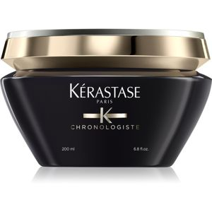 Kérastase Chronologiste revitalizáló maszk 200 ml