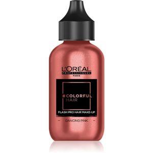 L'Oréal Professionnel Colorful Hair Pro Hair Make-up egynapos haj make-up