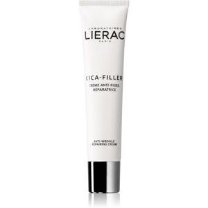 Lierac Cica-Filler intenzív megújító krém a ráncok ellen 40 ml
