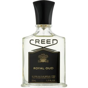 Creed Royal Oud eau de parfum unisex 50 ml
