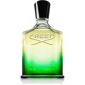 Creed Original Vetiver eau de parfum uraknak