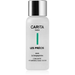 Carita Les Précis koncentrált ápolás a problémás bőrre