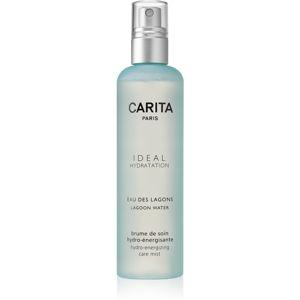 Carita Ideal Hydratation energizáló hidratáló arcpermet