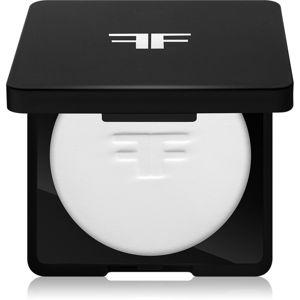 Filorga Flash Nude [Powder] transparens púder az élénk és kisimított arcbőrért