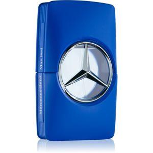 Mercedes-Benz Man Blue eau de toilette uraknak
