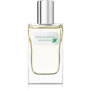 Reminiscence Oud Glacial eau de parfum unisex 30 ml