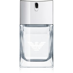 Armani Emporio Diamonds for Men eau de toilette uraknak