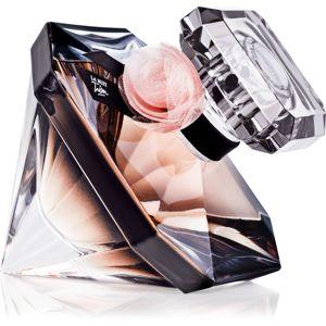Lancôme La Nuit Trésor Caresse eau de parfum hölgyeknek 75 ml