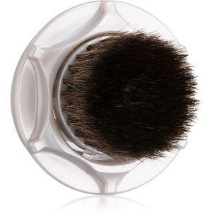 Clarisonic Brush Head Sonic Foundation Brush tartalék szónikus fej smink alkalmazásához