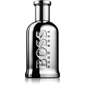 Hugo Boss BOSS Bottled United Limited Edition 2020 eau de toilette uraknak 50 ml