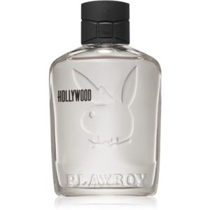Playboy Hollywood eau de toilette uraknak
