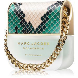 Marc Jacobs Eau So Decadent eau de toilette hölgyeknek