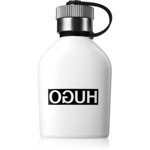 Hugo Boss HUGO Reversed eau de toilette uraknak