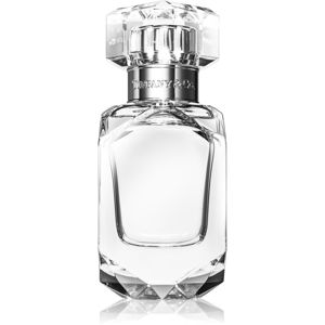 Tiffany & Co. Tiffany & Co. Sheer eau de toilette hölgyeknek