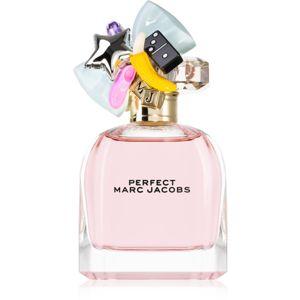 Marc Jacobs Perfect eau de parfum hölgyeknek 50 ml