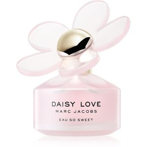 Marc Jacobs Daisy Love Eau So Sweet eau de toilette hölgyeknek