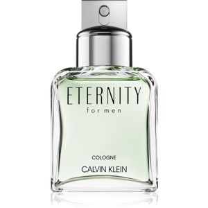 Calvin Klein Eternity for Men Cologne eau de toilette uraknak 50 ml