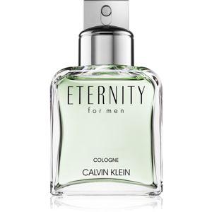 Calvin Klein Eternity for Men Cologne eau de toilette uraknak 100 ml