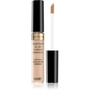 Max Factor Facefinity All Day Flawless tartós korrektor árnyalat 030 7,8 ml