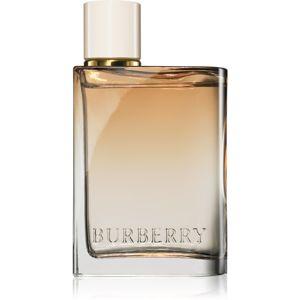 Burberry Her Intense eau de parfum hölgyeknek