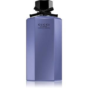 Gucci Flora Gorgeous Gardenia Limited Edition 2020 eau de toilette hölgyeknek 100 ml