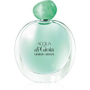 Armani Acqua di Gioia eau de parfum hölgyeknek 150 ml
