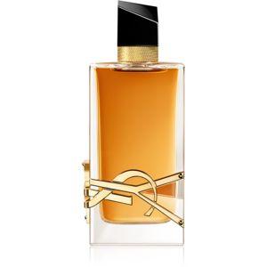 Yves Saint Laurent Libre Intense eau de parfum hölgyeknek 90 ml