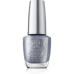 OPI Infinite Shine 2 Limited Edition körömlakk árnyalat OPI Nails the Runway 15 ml