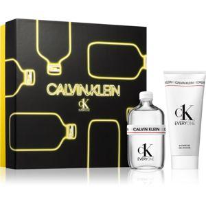 Calvin Klein CK Everyone ajándékszett III. unisex