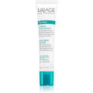 Uriage Hyséac szérum az aknéra hajlamos zsíros bőrre 40 ml