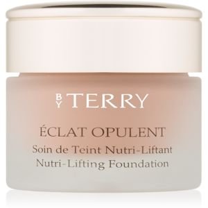 By Terry Éclat Opulent élénkítő lifting make-up