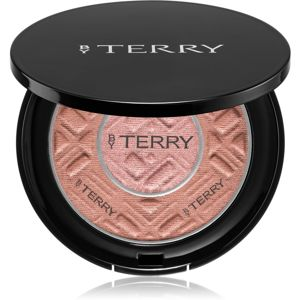 By Terry Compact-Expert Highlighter kőpúder árnyalat 2 - Rosy Gleam 5 g