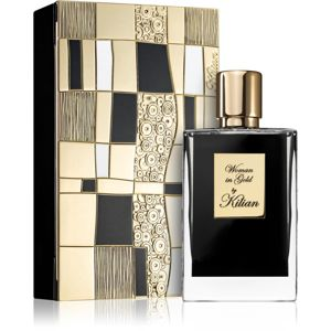 By Kilian Woman in Gold eau de parfum hölgyeknek 50 ml