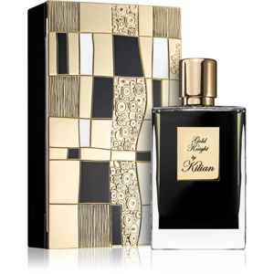 By Kilian Gold Knight eau de parfum uraknak 50 ml